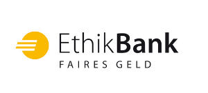 EthikBank Logo