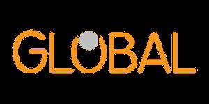 Global-Konto Logo