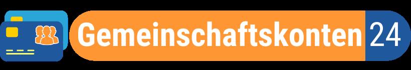 Gemeinschaftskonten24.de Logo